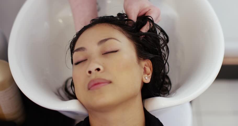 美容室であなたがやりたいスタイルを上手に伝える方法